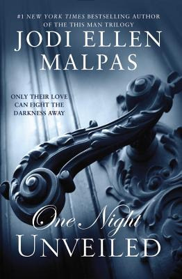 One Night by Jodi Ellen Malpas