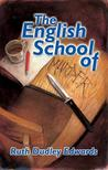 The English School of Murder (Robert Amiss, #3)