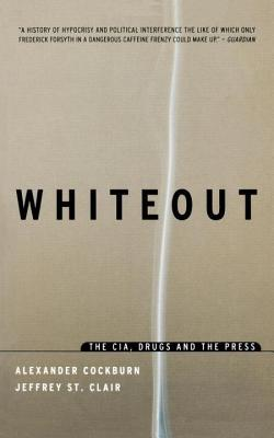 Whiteout by Alexander Cockburn