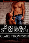 Brokered Submission