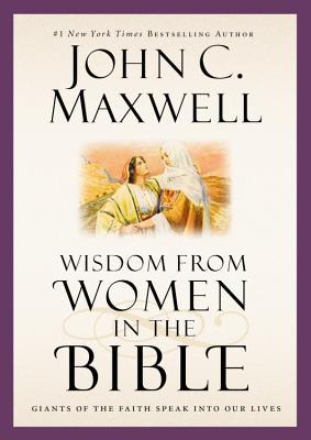 Walking with the Giants by John C. Maxwell