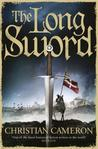 The Long Sword (William Gold, #2)