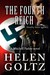The Fourth Reich (Mitchell Parker #3)