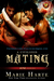 A Civilized Mating (ALPHAS, #5)