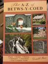 The A-Z of Betws-Y-Coed