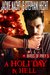 A Holiday in Hell (Birds of Prey, #5)
