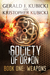 The Society of Orion Book One:Weapons