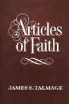 Articles of Faith (Missionary Reference Library)