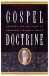 Gospel Doctrine: ...