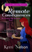 Remote Consequences (Working Stiff Mysteries book#1)
