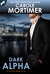 Dark Alpha by Carole Mortimer
