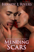 Mending Scars (Others of Ed...