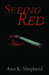 Seeing Red (Brenna Rutherfo...