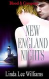 New England Nights by Linda Lee Williams