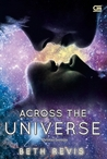 Across The Universe - Melintasi Semesta