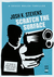 Scratch the Surface: Deuce Walsh Thriller #1