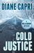 Cold Justice (The Hunt For Justice Series, #10)