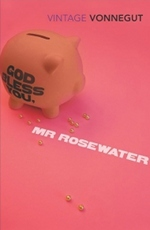 God Bless You, Mr Rosewater