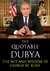 The Quotable Dubya: The Wit and Wisdom of George W. Bush (Quotable Leaders, #7)