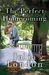 The Perfect Homecoming (Pine River, #3)