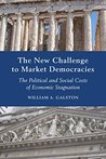 The New Challenge to Market Democracies: The Political and Social Costs of Economic Stagnation