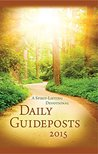Daily Guideposts ...
