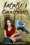 Natalie's Commitments (Faith and Family Book 2)