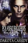 Polanksi Brothers: Home of Eternal Rest - Part 4