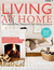 Living at Home - Januar 2015