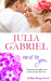 Next to  You by Julia Gabriel