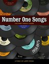Number One Songs - The First Twenty Years