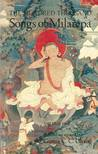The Hundred Thousand Songs of Milarepa, Volume One