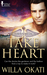 Take Heart (St. Hawk's Medical #1)