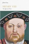 Henry VIII: The Quest For Fame
