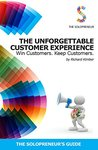 The Unforgettable Customer Experience