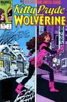 Kitty Pryde and Wolverine Vol 1 #1 by Chris Claremont