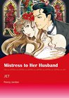 Mistress to Her Husband (Harlequin comics)