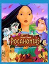 The Story of Pocahontas and Captain John Smith - Illustrated!