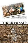 Hikertrash by Erin     Miller