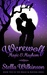 Werewolf Magic & Mayhem (Magic & Mayhem, #2)