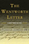 The Wentworth Letter (Annotated)