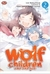 Wolf Children Ame and Yuki Vol. 2