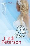 Rich in Hope (Richness in Faith Trilogy Book 2)