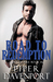 Road to Redemption (Dogs of Fire MC, #2)