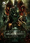 Archeologists of Shadows Vol. 3: The Alter Egos