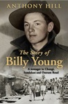 The Story of Billy Young