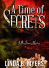 A Time of Secrets: A Big Island Mystery