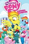 My Little Pony: Friends Forever, Vol. 3
