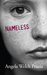 Nameless (The Anonymous Chronicles, #1)
