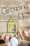 Growing Up (Ghost Of The Past Book 3)